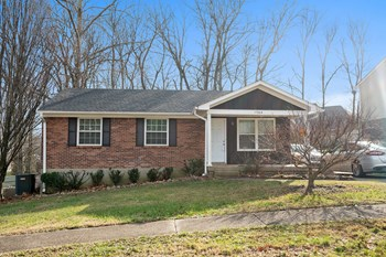 11304 DEHAM DR 3 Beds House for Rent Photo Gallery 1