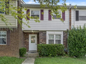 14808 Ensor Ct 3 Beds Townhouse for Rent Photo Gallery 1