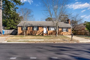1804 Wolfsnare Rd 3 Beds House for Rent Photo Gallery 1