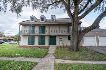 3751 MARION AVE 3 Beds House for Rent Photo Gallery 1