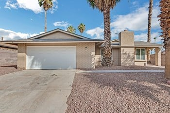 4358 LARIAT DR 3 Beds House for Rent Photo Gallery 1