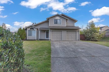 15009 19Th Ave Ct S 3 Beds House for Rent Photo Gallery 1