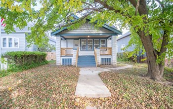 1752 N 52Nd St 2 Beds House for Rent Photo Gallery 1