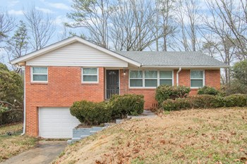 405 SUNBROOK AVE 3 Beds House for Rent Photo Gallery 1