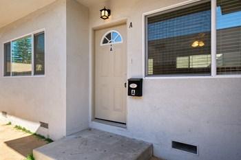 10615 California Ave Unit A 1 Bed Duplex/Triplex for Rent Photo Gallery 1