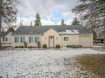 14220 Ranch Rd 3 Beds House for Rent Photo Gallery 1