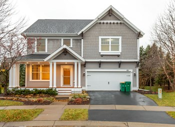 461 HARVEST GRN 4 Beds House for Rent Photo Gallery 1
