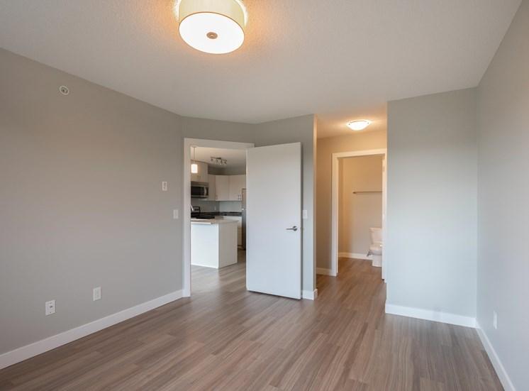 Entro residential rental apartments spacious bedrooms