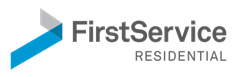 FirstService Residential AB Ltd Logo 1
