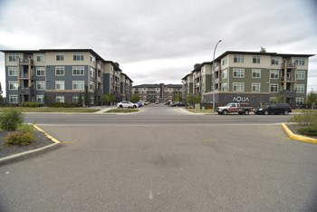 45 Gateway Drive NE 1 Bed Apartment for Rent Photo Gallery 1