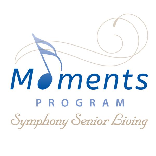 Moments Program - Symphony Senior Living