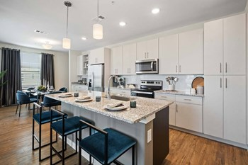 962 Bentstation Lane 1-3 Beds Apartment for Rent Photo Gallery 1