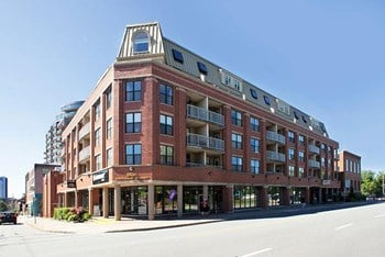 5536 Sackville Street 1-2 Beds Apartment for Rent Photo Gallery 1