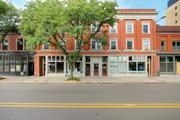 319 N Burdick St 3 Beds Apartment for Rent Photo Gallery 1