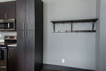 3942 Flad Ave. 1-2 Beds Apartment for Rent Photo Gallery 1