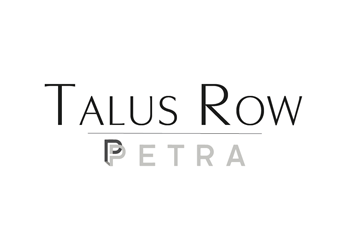 Talus Row Apartments, 1410 Quincy St NW 3 Beds Apartment for Rent Photo Gallery 1