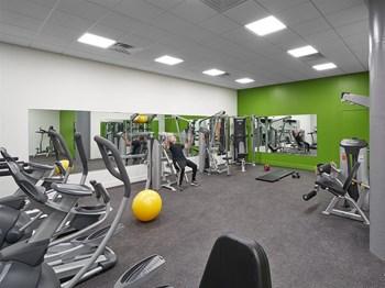 435 Tyler Street Studio Apartment for Rent Photo Gallery 1