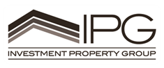 Investment Property Group Logo 1