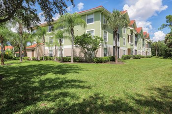 28151 Dovewood Court 1 Bed Apartment for Rent Photo Gallery 1