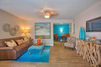 2500 Sawmill Road 1-3 Beds Apartment for Rent Photo Gallery 1