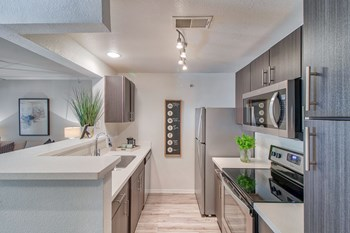 9801 Stonelake Blvd. 1-2 Beds Apartment for Rent Photo Gallery 1
