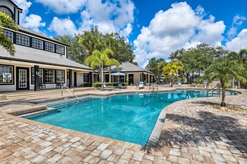 2848 Caribbean Isle Boulevard 1-2 Beds Apartment for Rent Photo Gallery 1