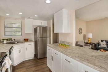 2639 Granada Bay Drive 1-2 Beds Apartment for Rent Photo Gallery 1