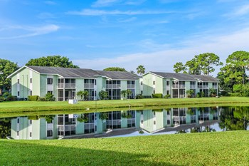 6705 Mallards Cove Road 1-2 Beds Apartment for Rent Photo Gallery 1
