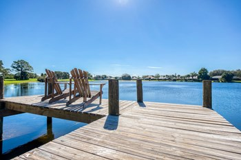 201 Plantation Club Drive 1-3 Beds Apartment for Rent Photo Gallery 1