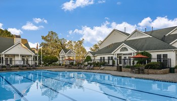 345 Buckland Hills Dr, Ste 100 1-3 Beds Apartment for Rent Photo Gallery 1