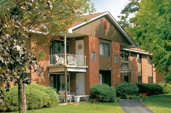 115 Weeks Road 1-2 Beds Apartment for Rent Photo Gallery 1