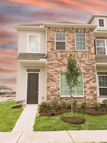 15846 Blair Castle Drive 4 Beds House for Rent Photo Gallery 1