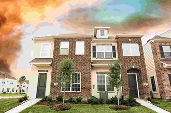 15807 Blair Castle Drive 4 Beds House for Rent Photo Gallery 1
