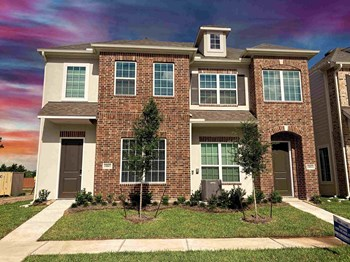 15811 Loch Laggan Drive 3 Beds House for Rent Photo Gallery 1