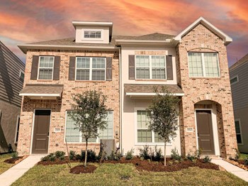 15839 Loch Laggan Drive 3 Beds House for Rent Photo Gallery 1