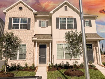 15867 Loch Laggan Drive 4 Beds House for Rent Photo Gallery 1