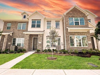 15827 Blair Castle Drive 3 Beds House for Rent Photo Gallery 1