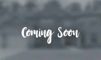 12714 Cape Hyannis Dr 3 Beds House for Rent Photo Gallery 1