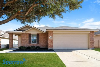 14120 Cedar Post Dr 3 Beds House for Rent Photo Gallery 1