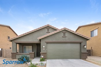 4941 W St Catherine Avenue 4 Beds House for Rent Photo Gallery 1