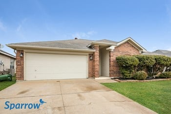 343 Mcmurtry Dr. 4 Beds House for Rent Photo Gallery 1
