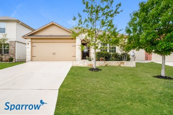 8943 Palmetto Falls 4 Beds House for Rent Photo Gallery 1