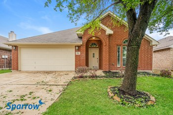 3849 Cedar Falls Drive 4 Beds House for Rent Photo Gallery 1