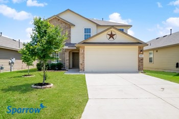 14042 Cremello Falls 5 Beds House for Rent Photo Gallery 1