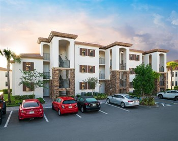 4160 Ambrosia Drive 1-3 Beds Apartment for Rent Photo Gallery 1