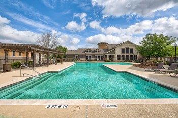 9345 E Hwy 290 1-3 Beds Apartment for Rent Photo Gallery 1