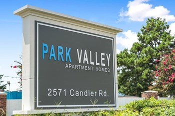 2571 Candler Road 1-2 Beds Apartment for Rent Photo Gallery 1