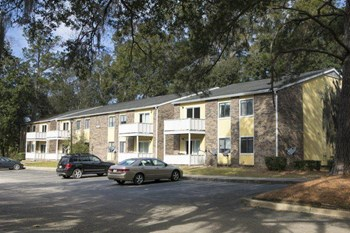 2208 Southside Blvd 1-3 Beds Apartment for Rent Photo Gallery 1