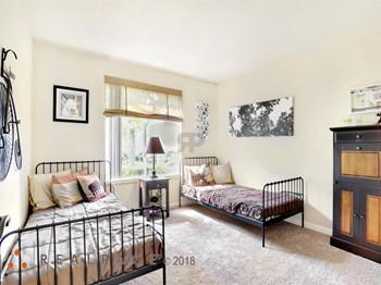 5255 Clayton Rd. 1 Bed Apartment for Rent Photo Gallery 1