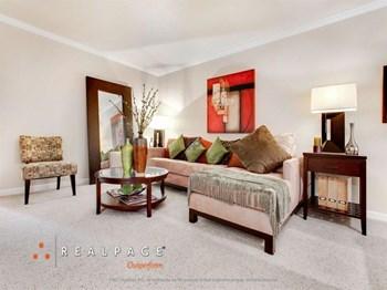 842 Antoinette Lane Studio-3 Beds Apartment for Rent Photo Gallery 1